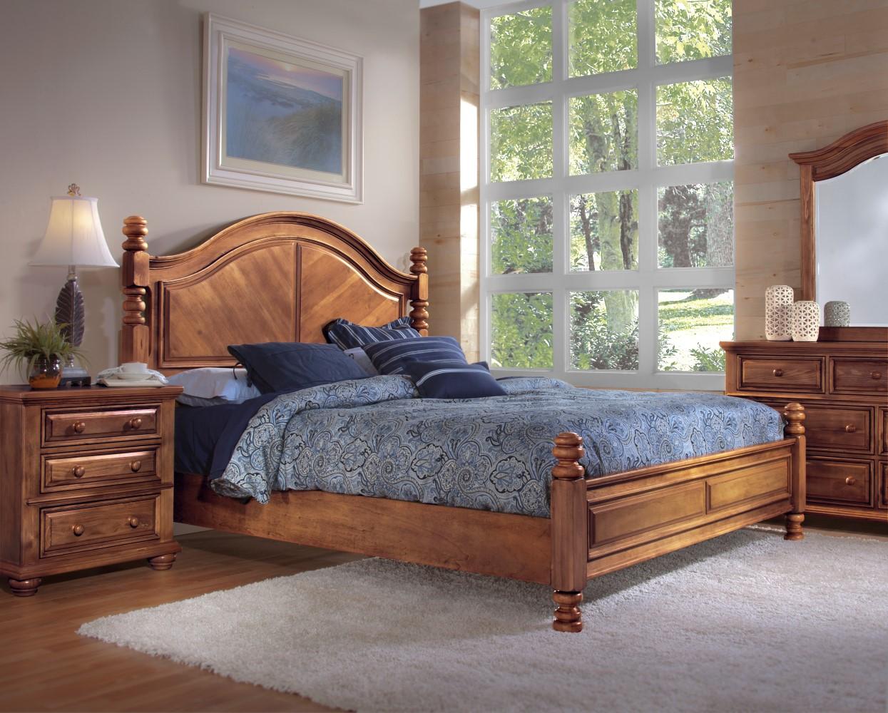 Bedroom collections 5043 taylor taylor dresser for Taylor j bedroom furniture