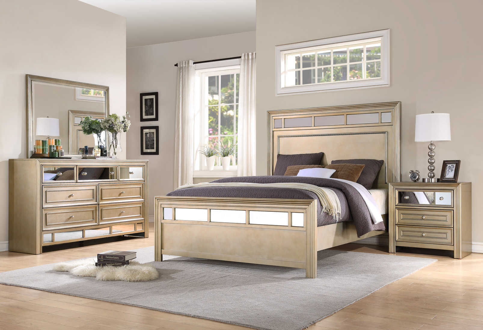 and ch agne bedroom colors on champagne colored bedroom furniture